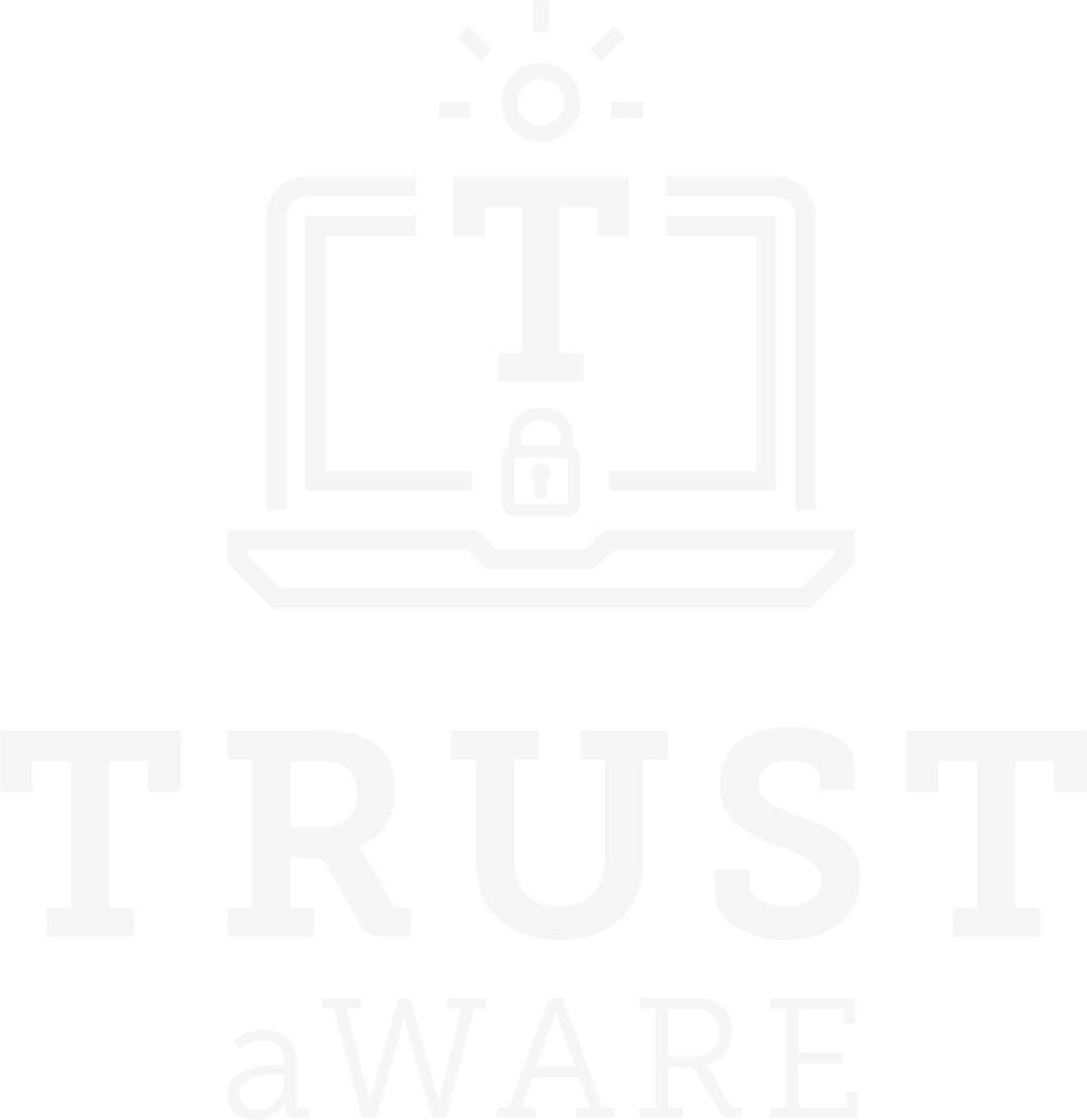 TRUST aWARE