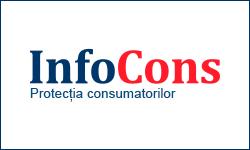 InfoCons Association