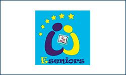 E-Seniors Association
