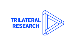 Trilateral Research Limited Ireland
