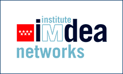IMDEA Networks Institute